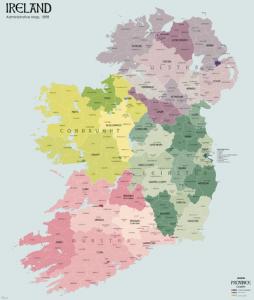 Ireland1898Administrative