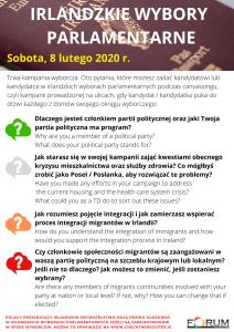 kamania2020