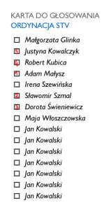 karta-stv-vote