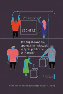 LE CHÉILE czyli Razem – poradnik